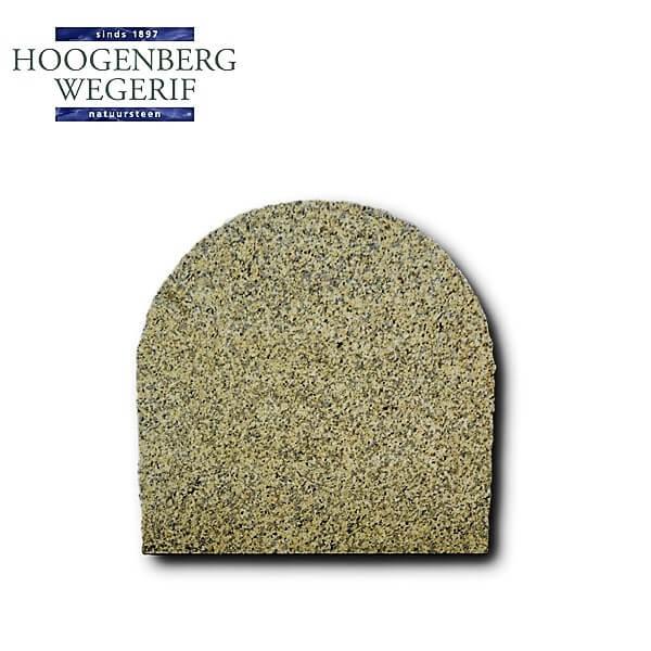 Voordelig grafmonument Apeldoorn Veluwe