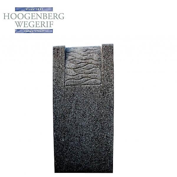 grafsteen-Apeldoorn-Veluwe Grafmonument-Terwolde