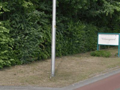 Veluwegaard Kootwijkerbroek