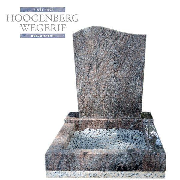 paradiso urn monument