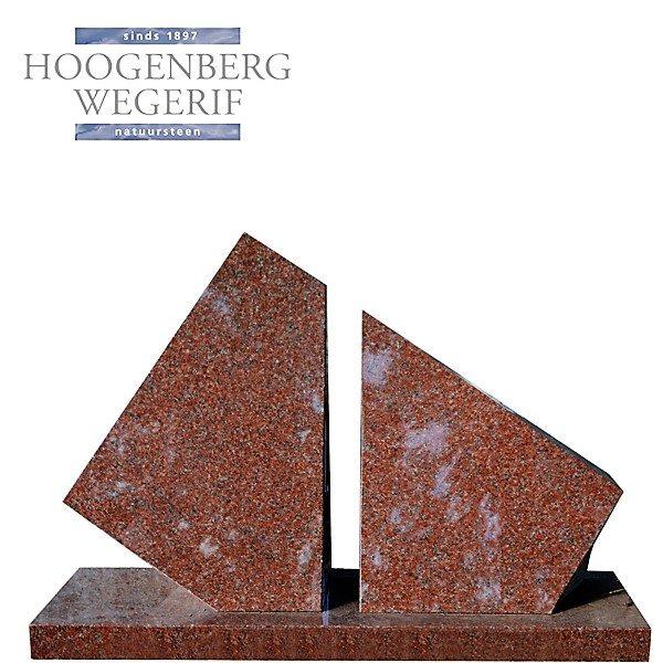 grafsteen Gelderland