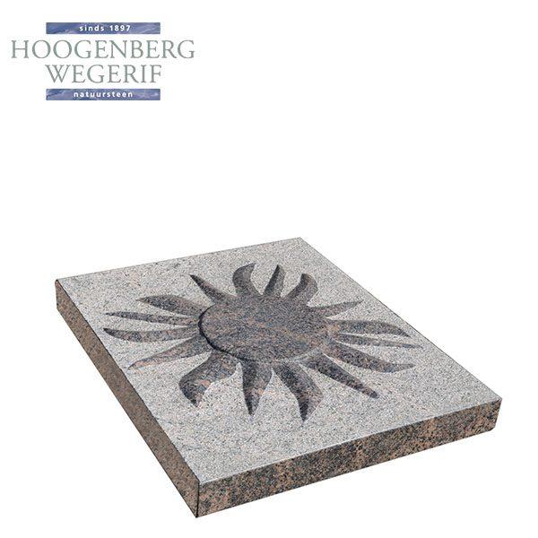 dakota graniet monument