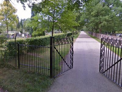 Begraafplaats-Moscowa-grafsteen-arnhem