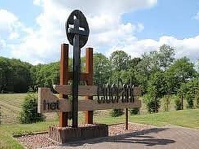 Klarenbeek-Heidepark-grafsteen-apeldoorn