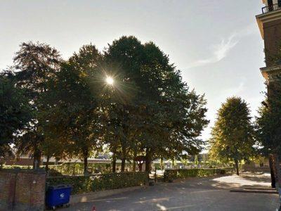 Loenen-RK-begraafplaats