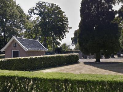 Diepenbosch-Voorthuizen